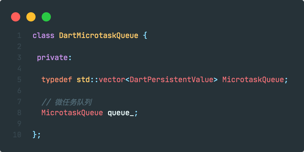 MicrotaskQueue.png