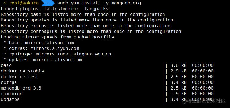 C:\Users\87328\Desktop\MongoDB\1