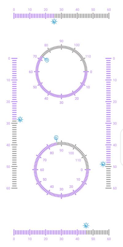 device-2021-04-16-152444