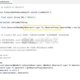 KunMinX于2021-07-20 16:03发布的图片