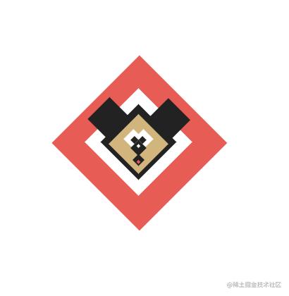 Image [4].png