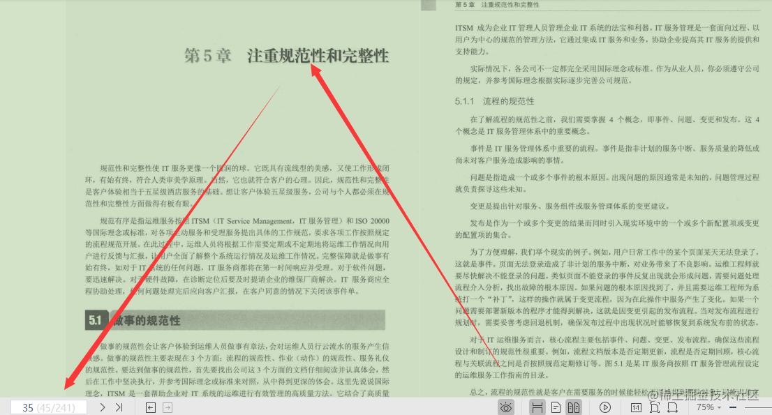 字节3-2专家3年心血终成IT运维之道PDF(IT运维精髓)
