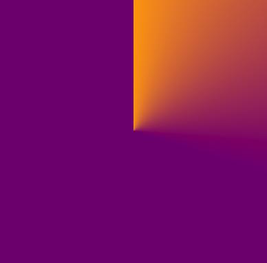 e58cc51d-5e97-4509-b2bf-8c31e7c34592-image.png
