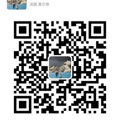 多肉葡萄五分糖于2021-06-15 17:53发布的图片