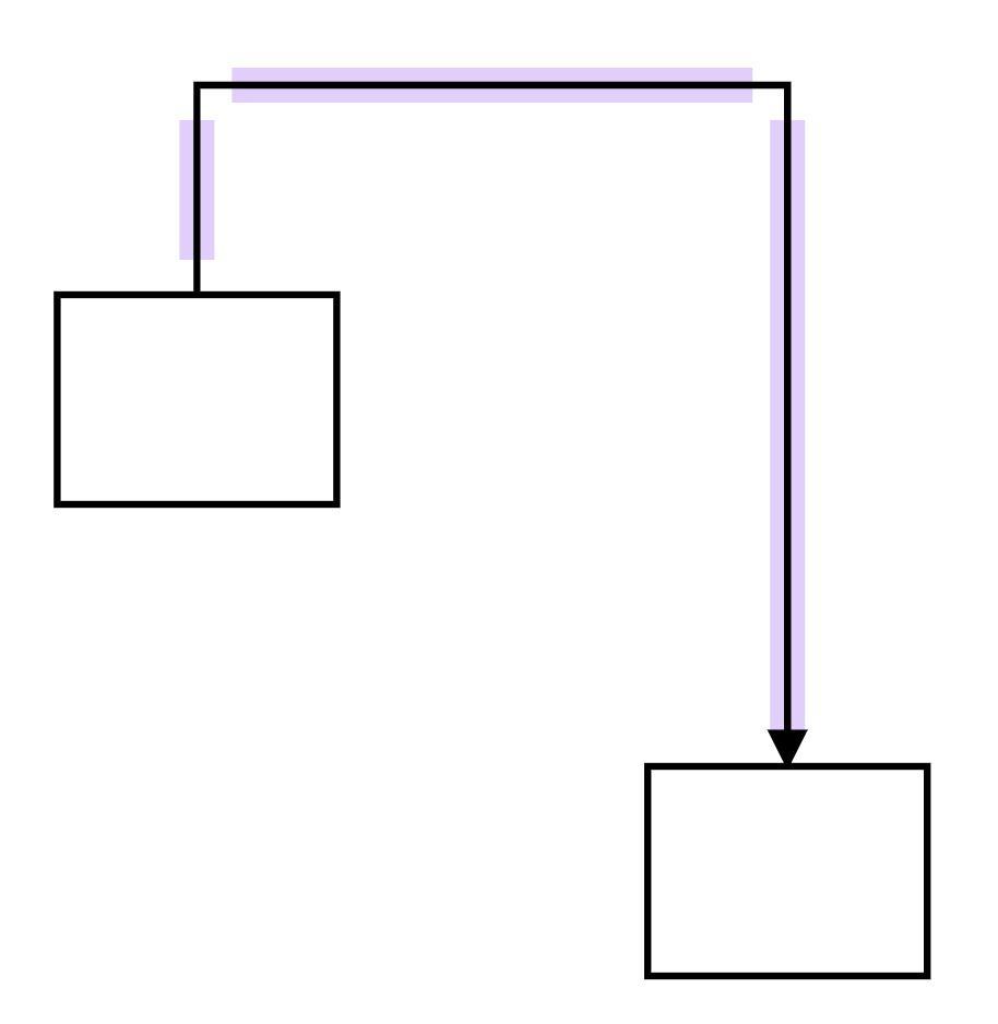 折线可点区域