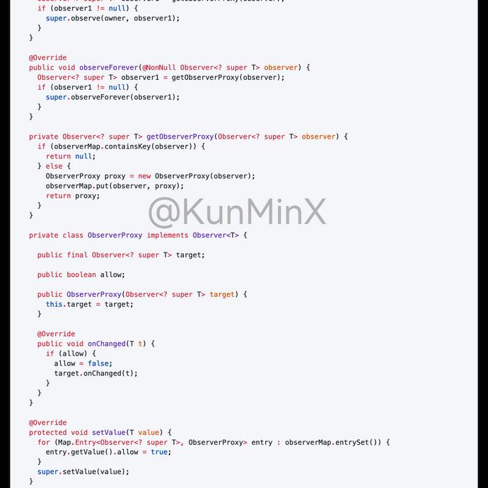 KunMinX于2021-08-10 07:39发布的图片