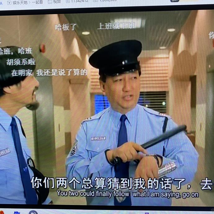 郭宝坤于2021-09-15 14:00发布的图片