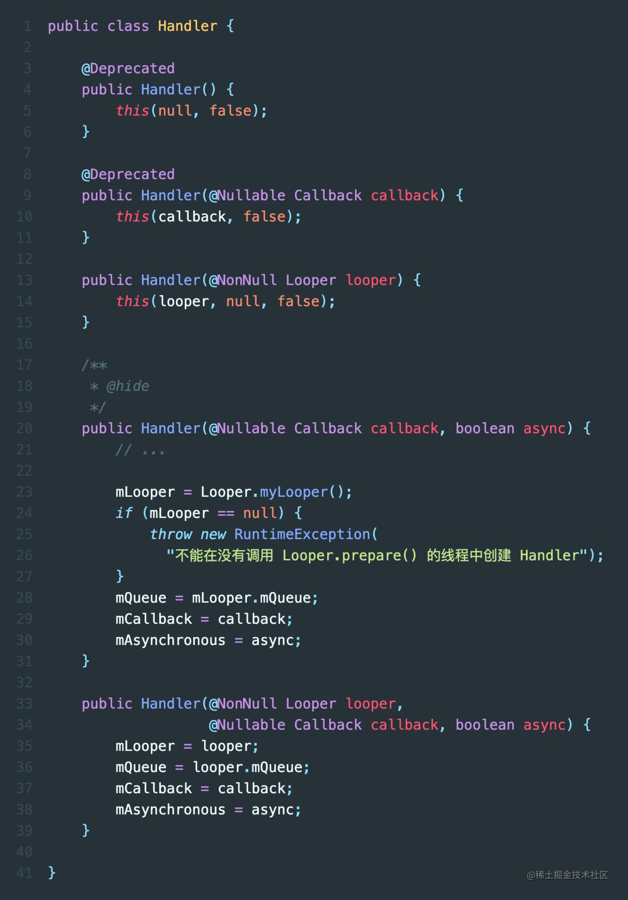 HandlerCode.png