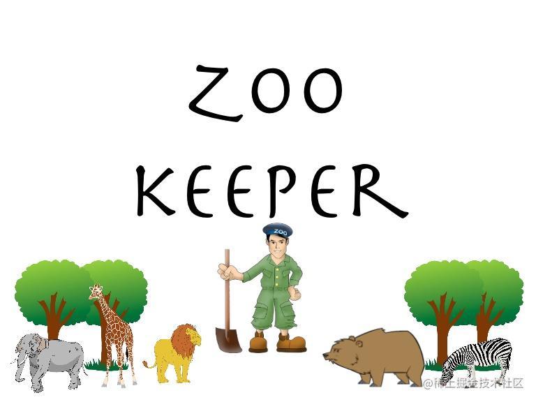 用大白话给你解释Zookeeper的选举机制