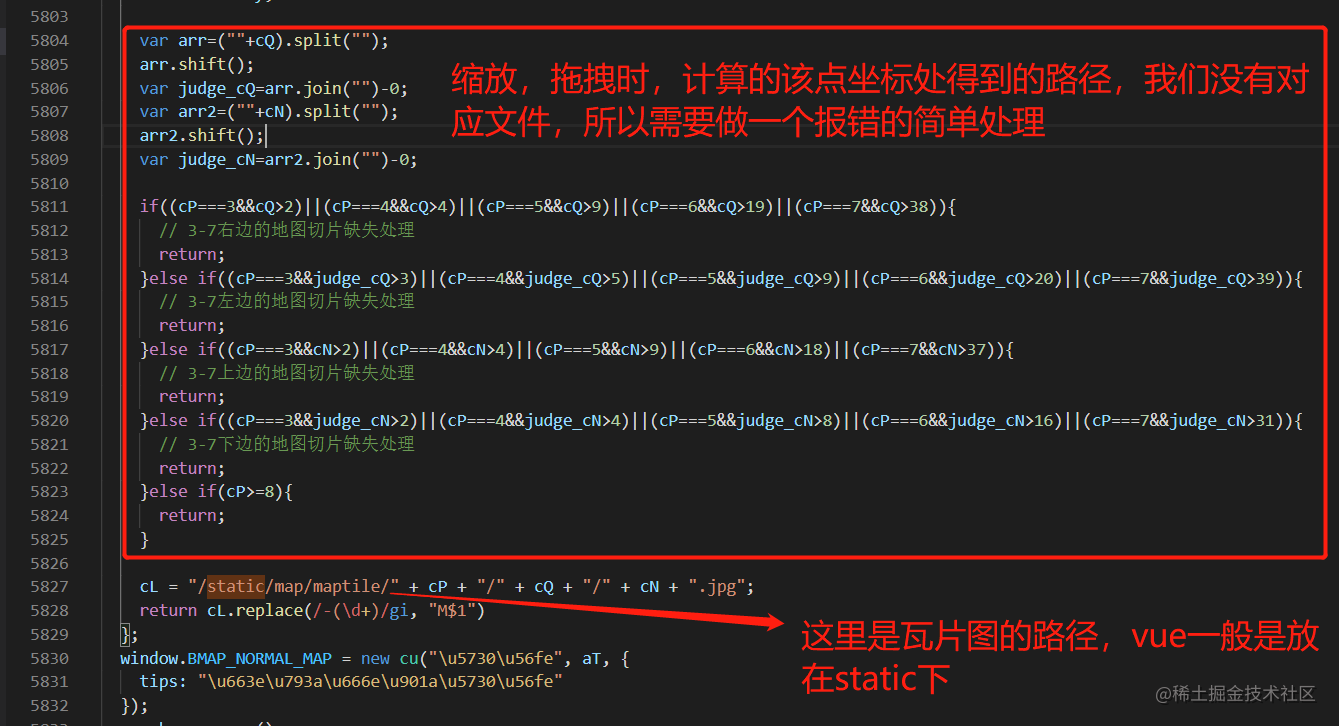 Tile file path .jpg