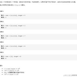 xn213于2021-07-26 13:05发布的图片