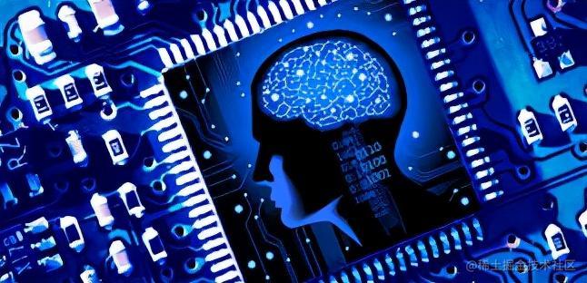 人工智能还分好几种?!原来AGI才是人工智能的终极形态
