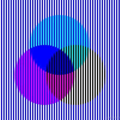 爱可可-爱生活于2021-08-02 20:20发布的图片