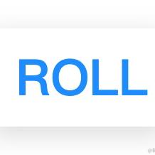 Roll圈圈于2020-11-09 09:35发布的图片