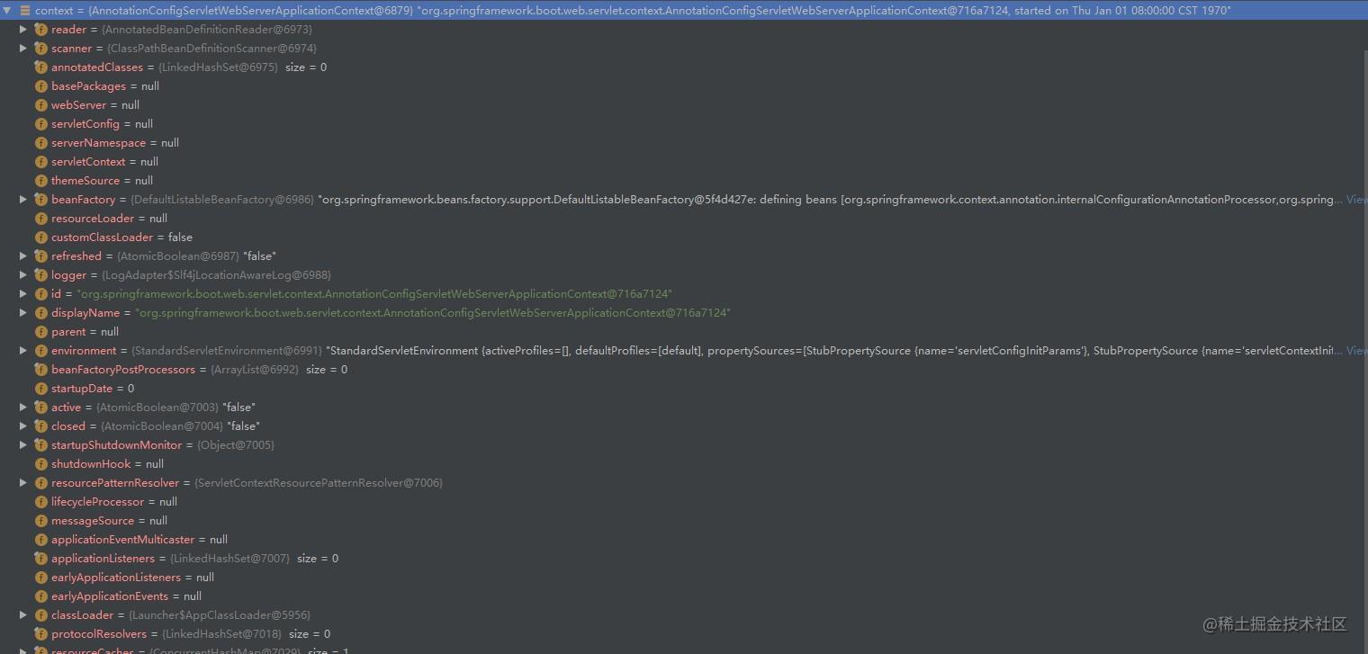 data-applicationContext.jpg