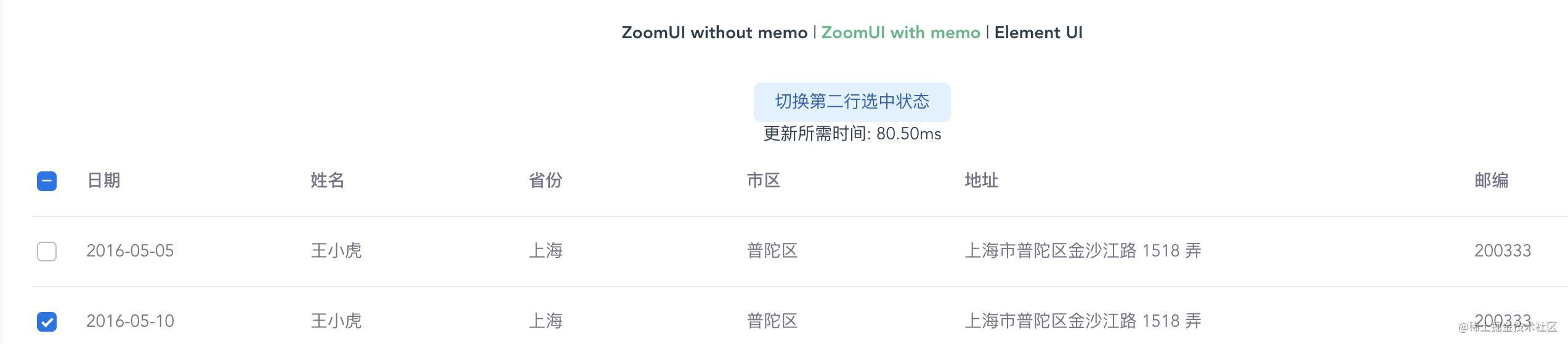 zoom-ui5.png