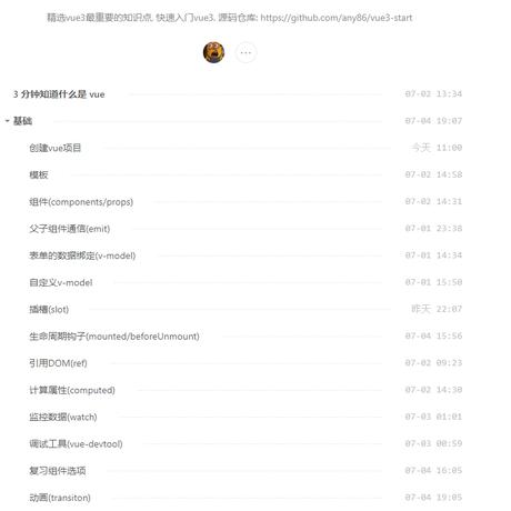 铁皮饭盒于2021-07-06 11:40发布的图片