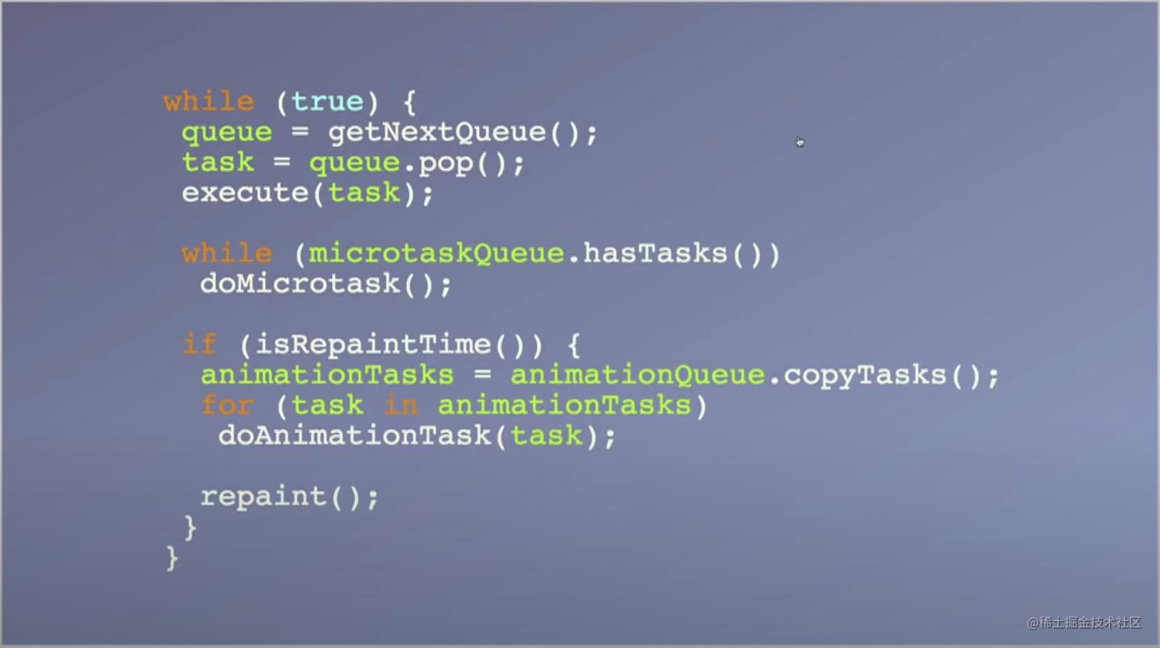 事件循环代码.png