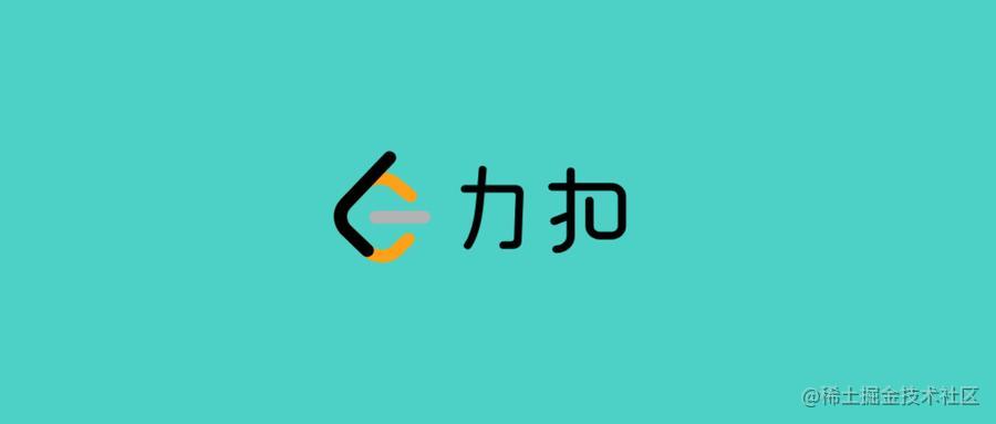经典leetcode算法题分享,从字符串开始!