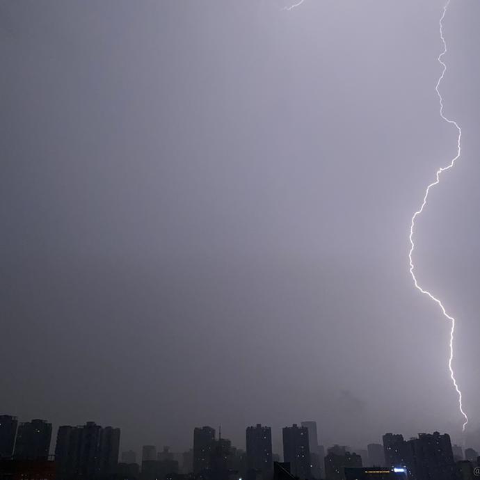 风流倜傥李寻欢于2021-07-08 09:53发布的图片