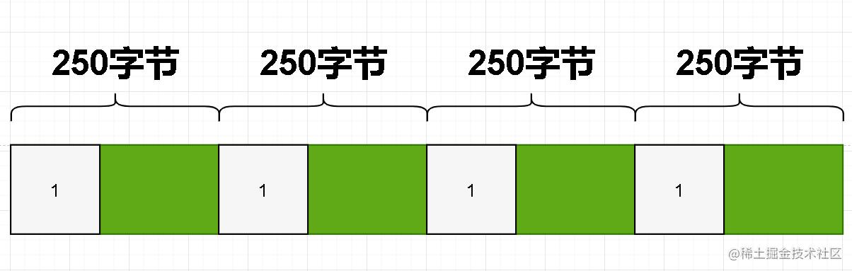 image-20210715184959823