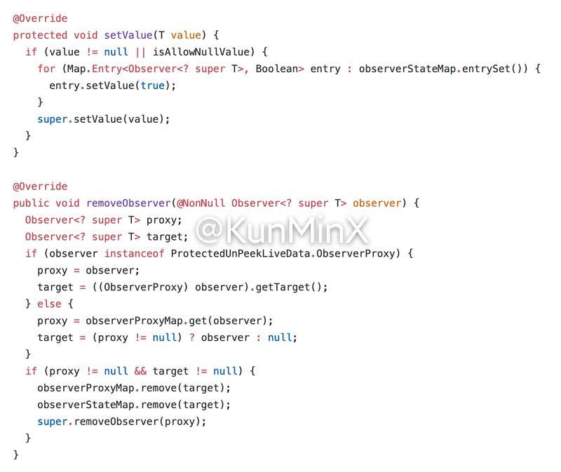 KunMinX于2021-06-18 13:29发布的图片