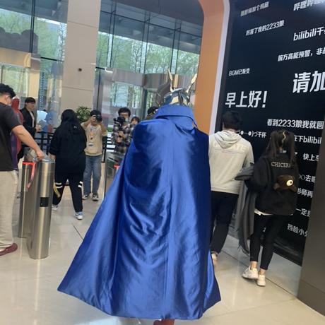 _晨曦_于2021-03-30 21:00发布的图片