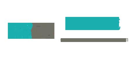 newbee-logo