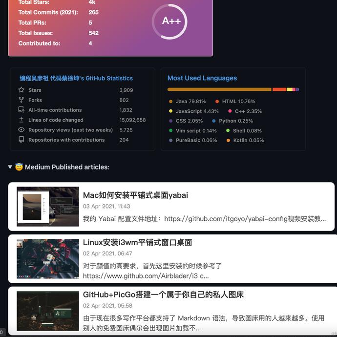 itgoyo于2021-08-13 16:53发布的图片