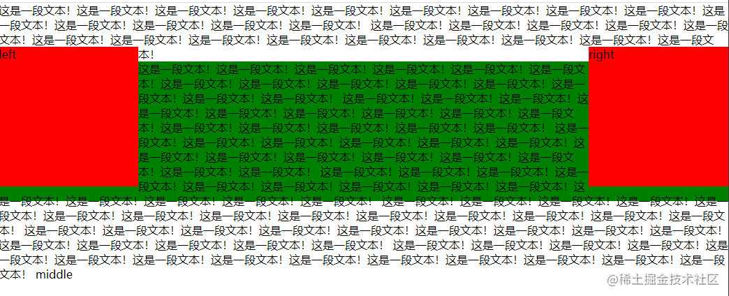 QQ图片20210427111010.png