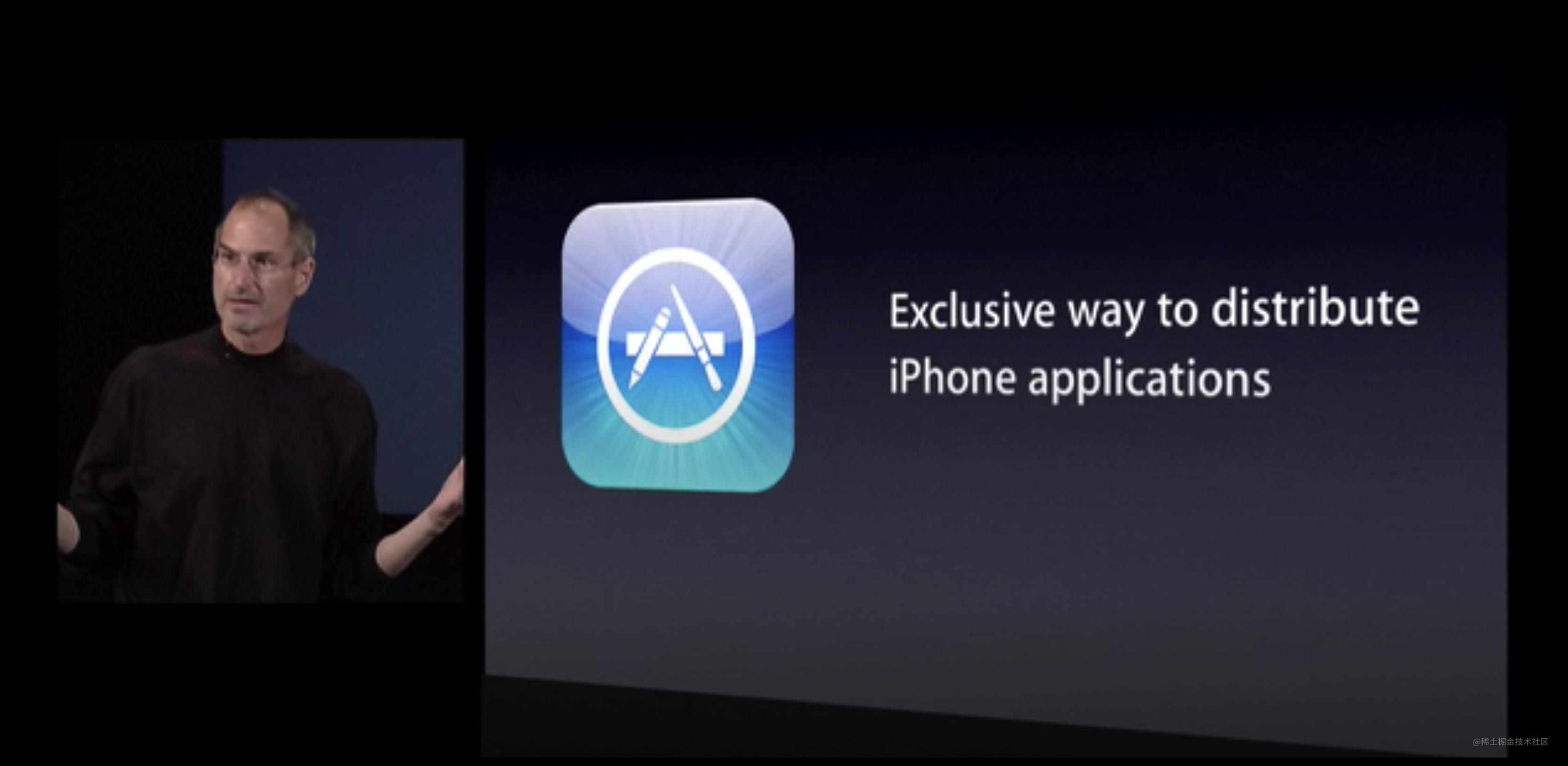 2008-App-Store-ExclusiveWayToDistributeiPhoneApplications.png