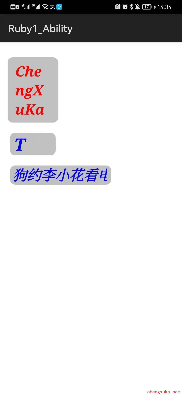 Wechathttps://img.chengxuka.com2776