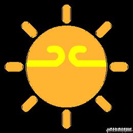 花果山大圣于2020-11-13 20:44发布的图片