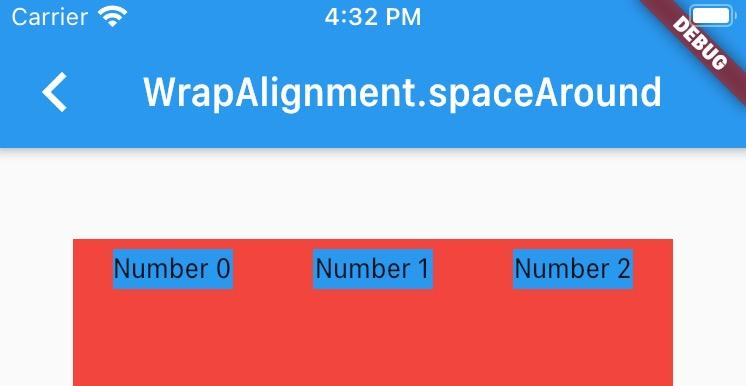 20202_01_15_wrap_alignment_spaceAround