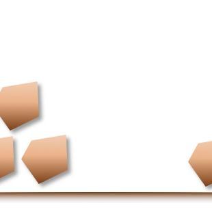 小K算法于2021-02-25 10:03发布的图片