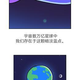 悠悠Yoyo于2021-06-18 11:12发布的图片