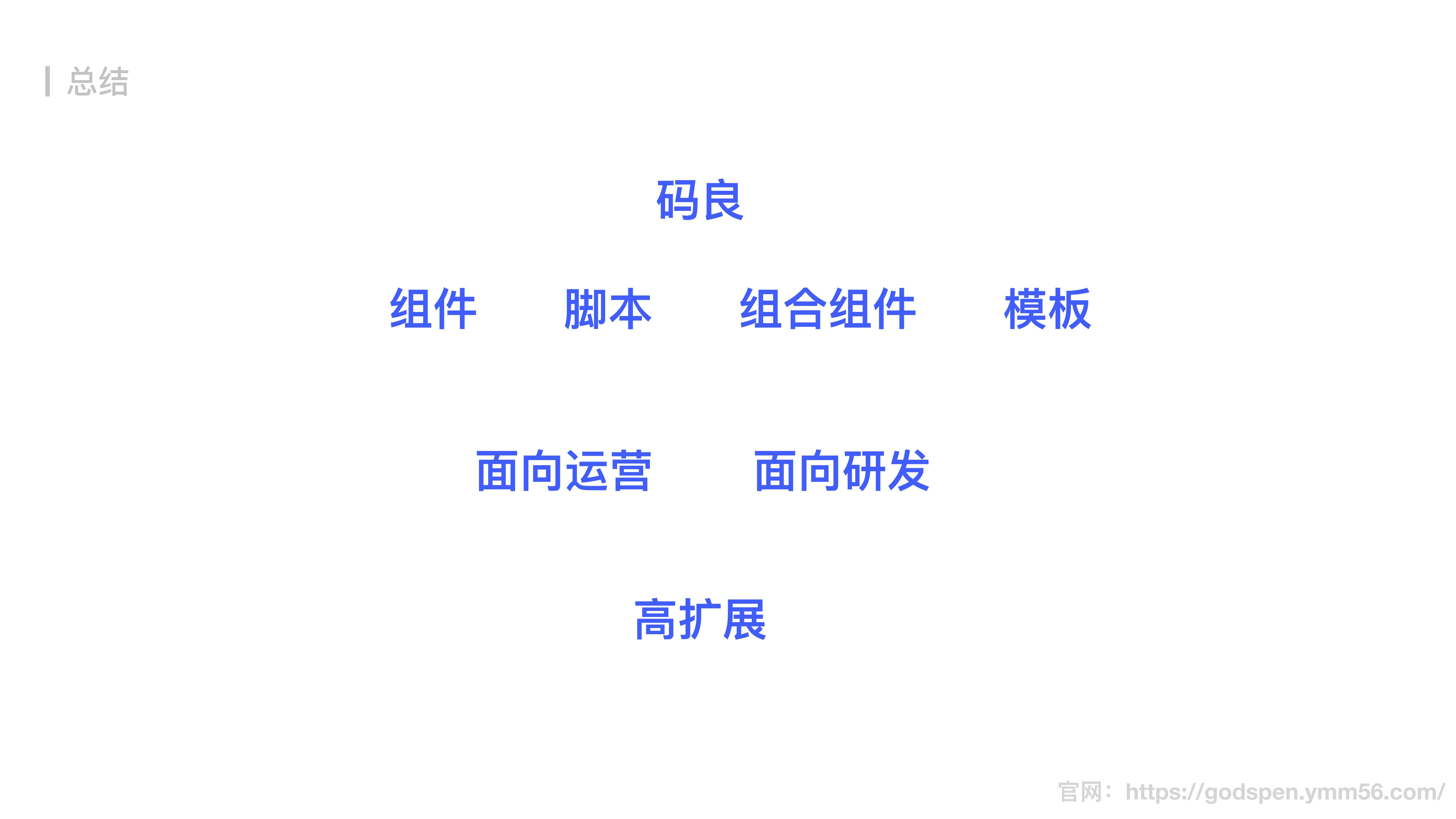 1 (60).jpg
