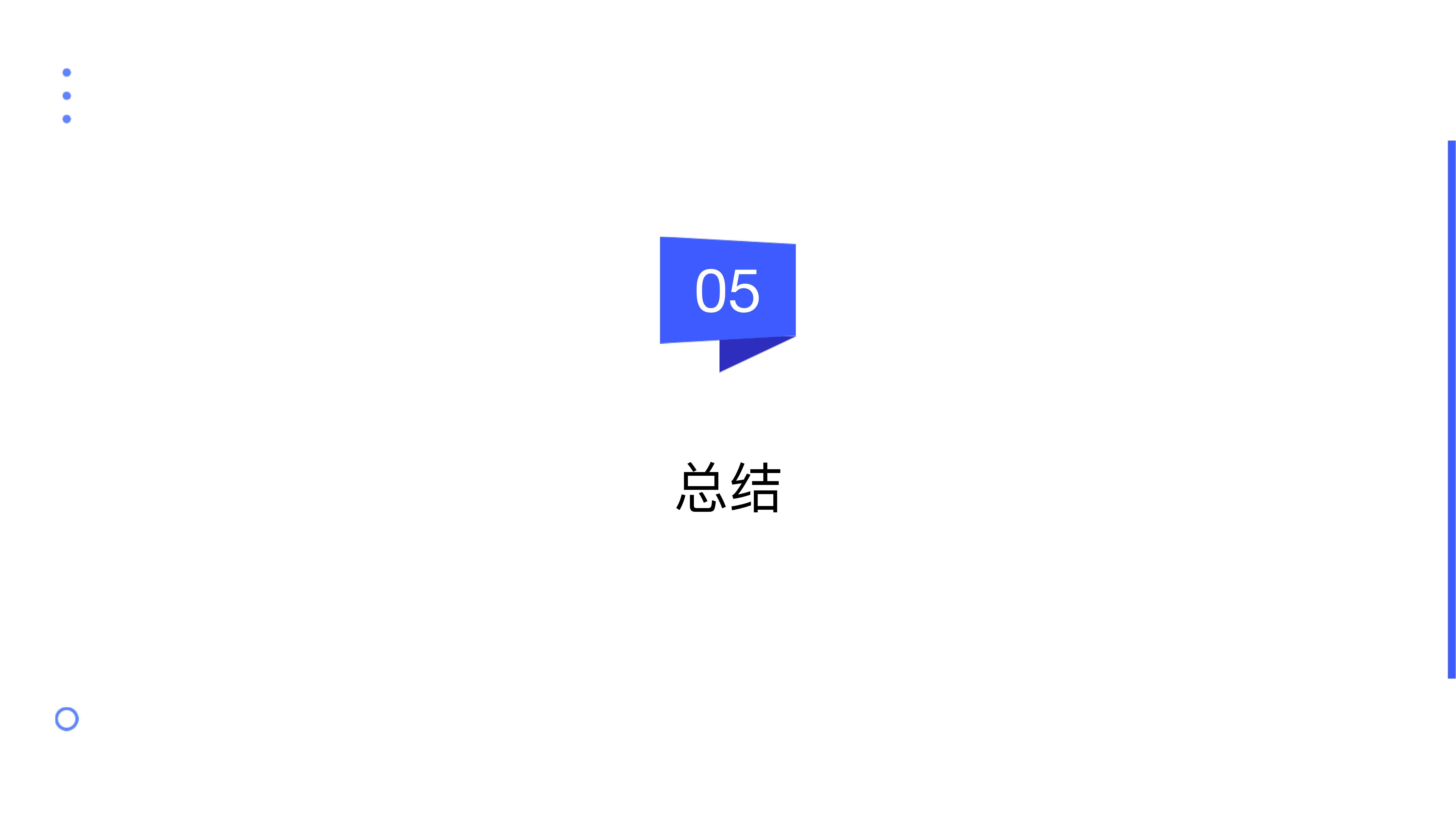 1 (59).jpg