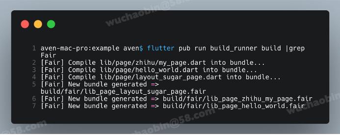 build_runner
