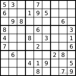 250px-sudoku-by-l2g-20050714svg