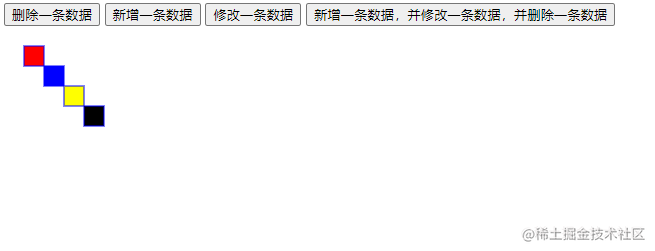 1629700004(1).png