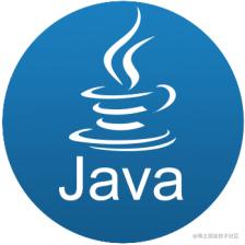 Java 集合