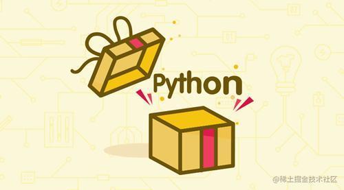 [Python] dataclass 的介绍与优化版本