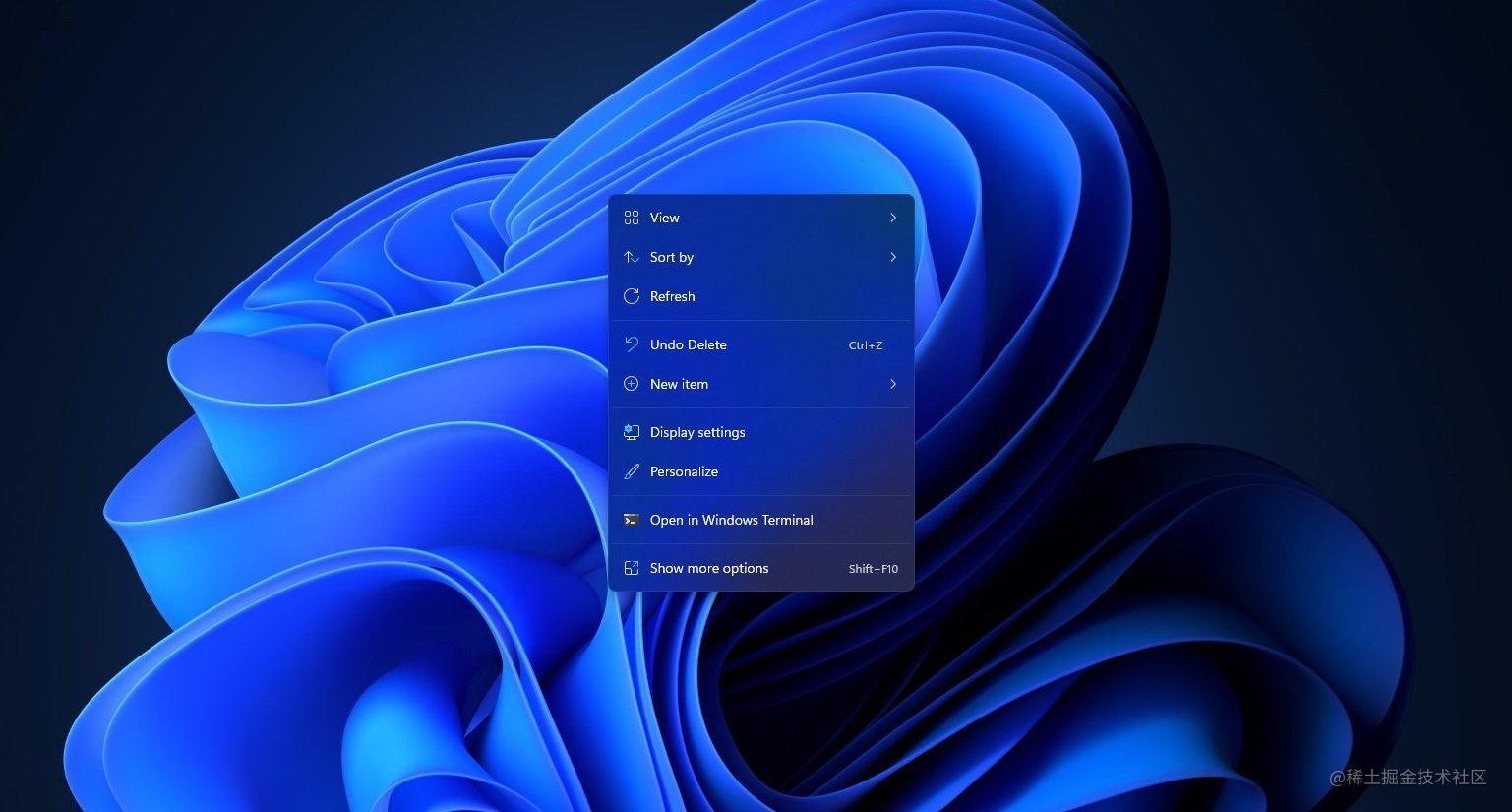 Windows-11-context-menu.jpg