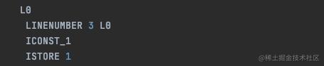 Screenshot 2021-05-24 at 10.16.02 PM.png