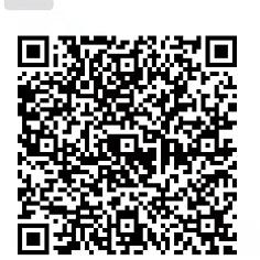 樱花小学生于2021-07-13 14:28发布的图片