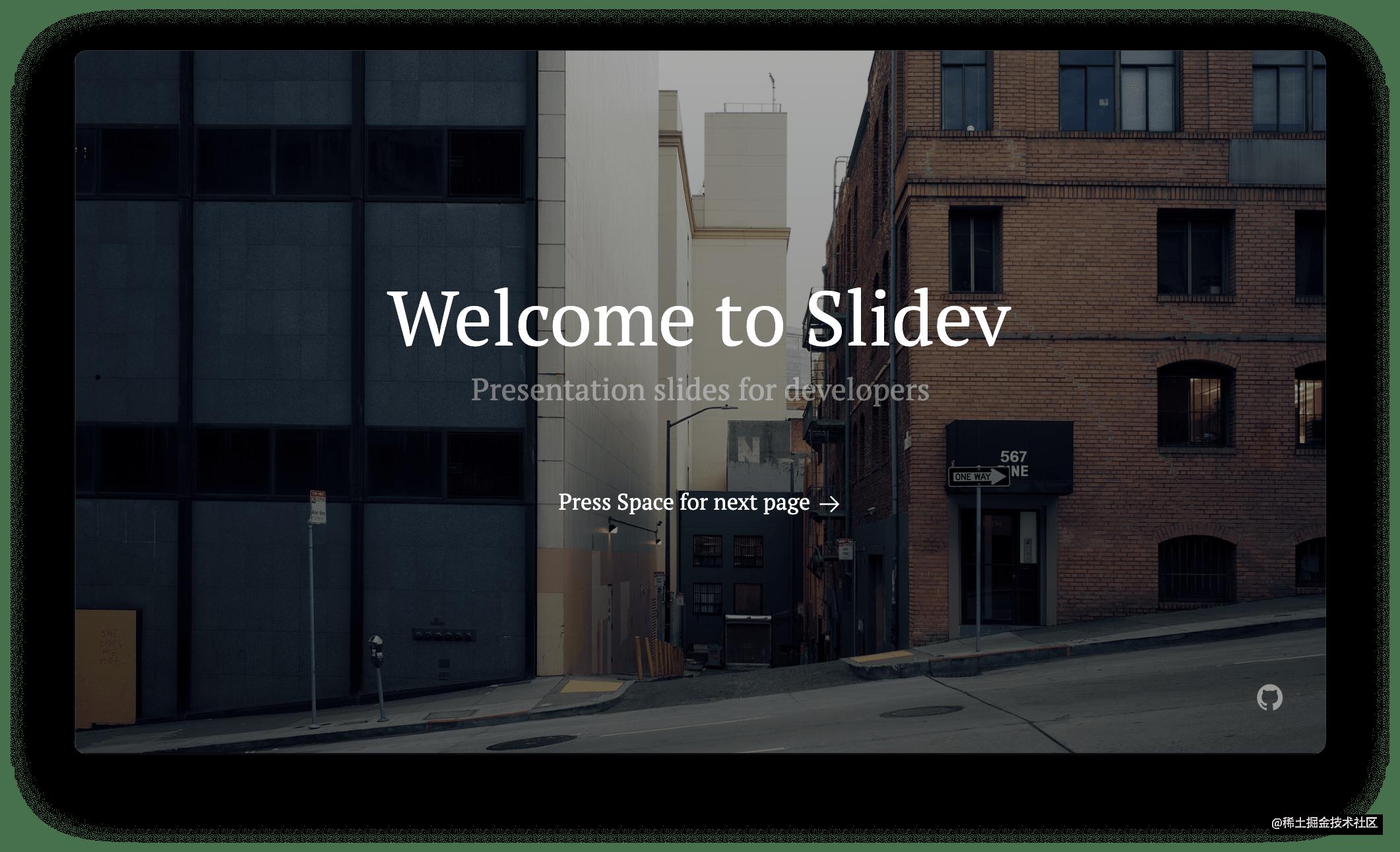 202105_slidev
