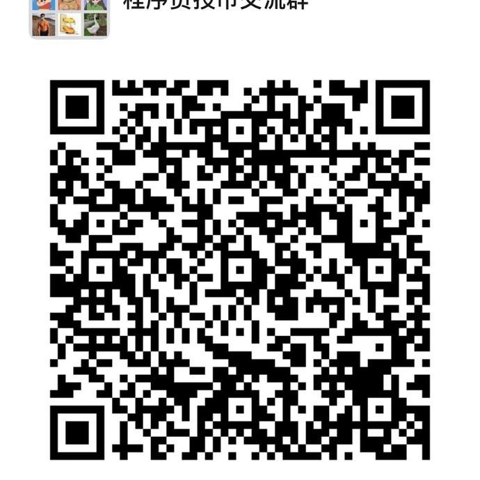 aria71352于2021-05-11 09:26发布的图片