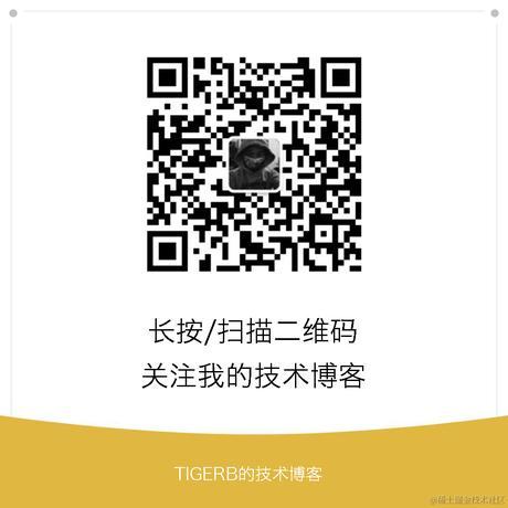 TIGERB于2021-02-08 10:38发布的图片