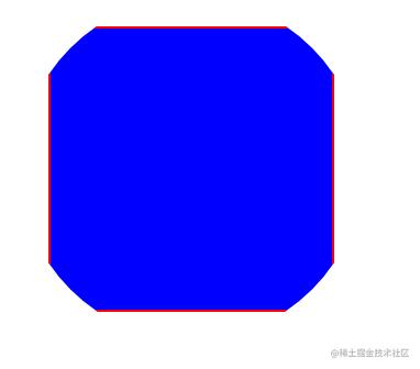 clip-path: circle(60%)